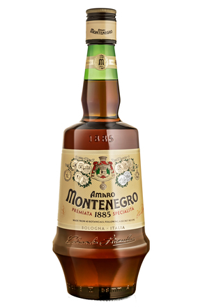 Montenegro Amaro image