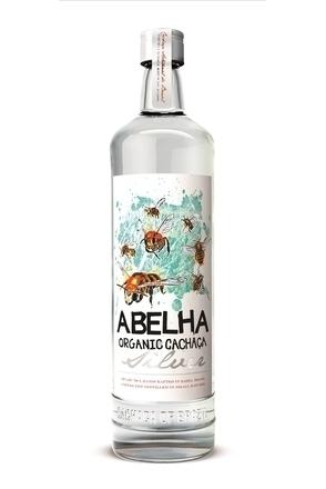 Abelha Silver image