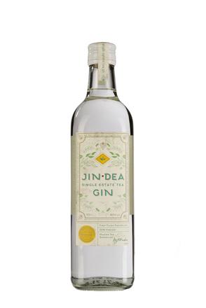 Jindea Gin