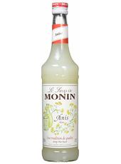 Monin Anise Syrup