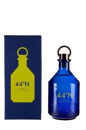 44°N Gin image