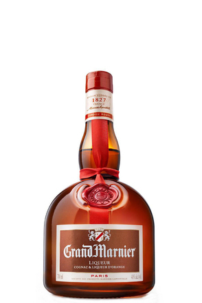 Grand Marnier Cordon Rouge image