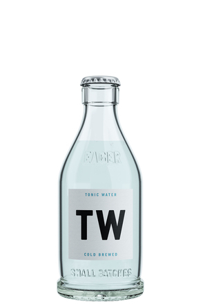 Eager Tonic Water image