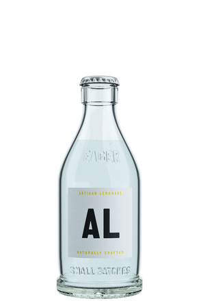 Eager Artisan Lemonade image