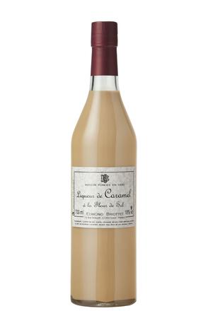 Briottet Liqueur Caramel