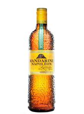 Mandarine Napoléon liqueur image
