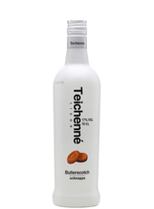 Butterscotch liqueur image