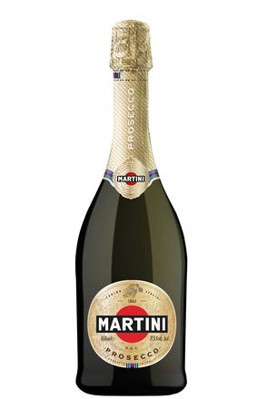 Martini Prosecco D.O.C. image