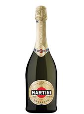 Prosecco sparkling wine image
