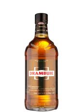Drambuie liqueur image