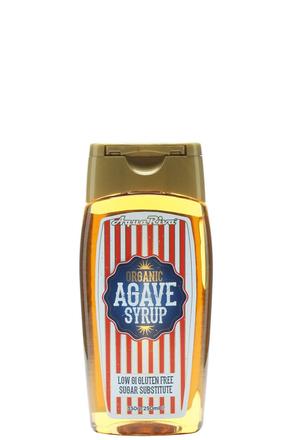 AquaRiva agave syrup image