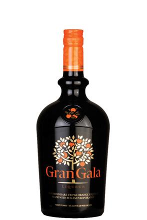 Stock Gran Gala Triple Sec image