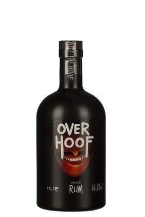 Over Hoof