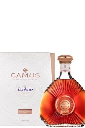 Camus XO Borderies image
