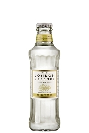 London Essence Co. Classic London Tonic