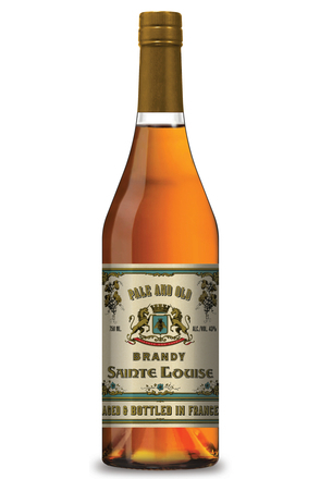 Brandy Sainte Louise