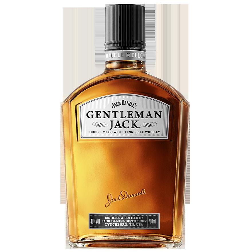 Gentleman Jack image