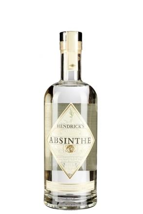 Hendrick's Absinthe image