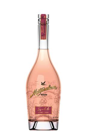 Ron Matusalem Insólito Wine Cask image