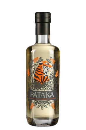 Pataka Ginger Liqueur image