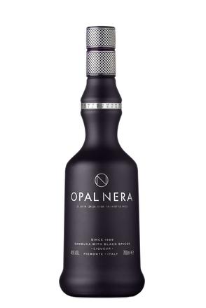 Opal Nera liqueur image