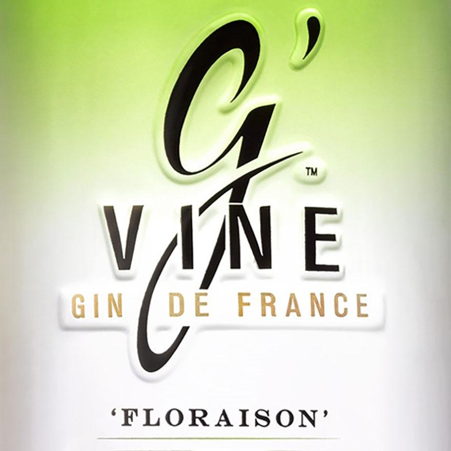 G'Vine Floraison image