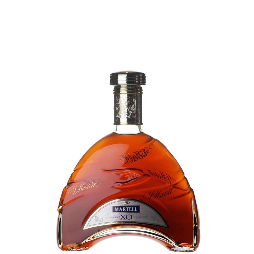 Martell XO Cognac image