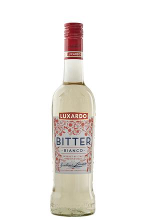 Luxardo Bitter Bianco image