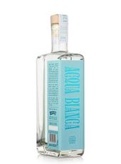 Acqua Bianca liqueur