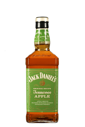 Jack Daniel's Tennessee Apple image