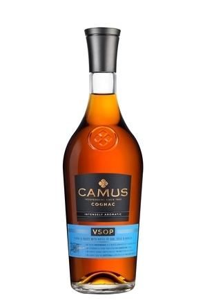 Camus VSOP image