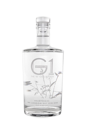 Withers Gin G1 image