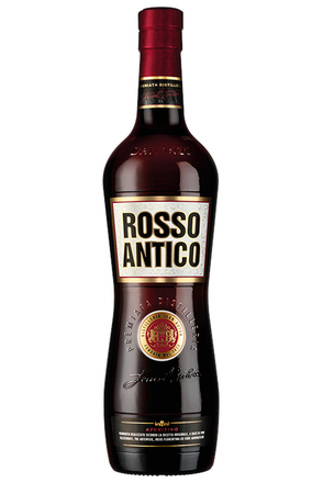 Rosso Antico image