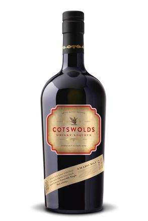 Cotswolds Amaro image