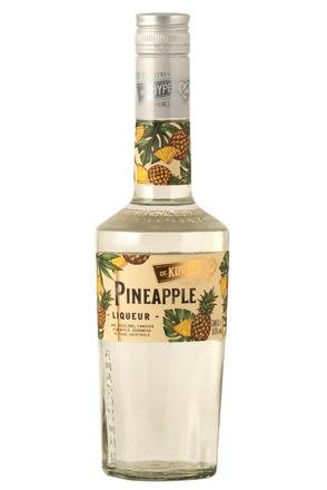 De Kuyper Pineapple image