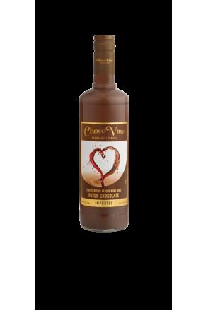 ChocoVine Original Liqueur image