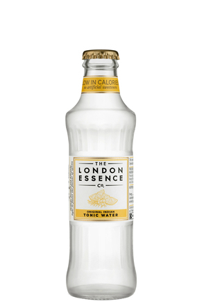 The London Essence Company Indian Tonic Water image