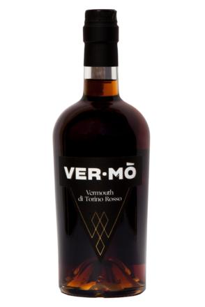 Vermò Vermouth image
