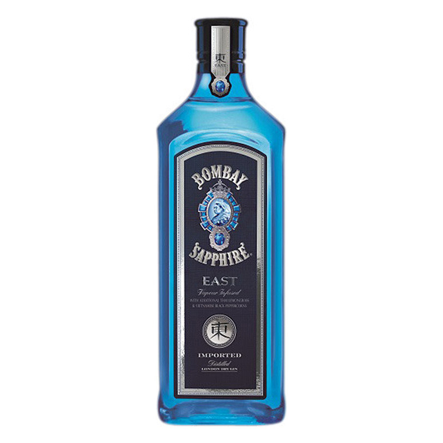 Bombay Sapphire East (42%) image