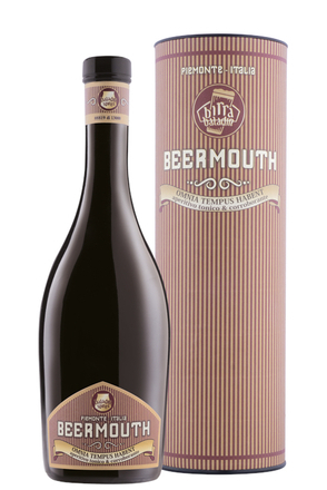 Beermouth image
