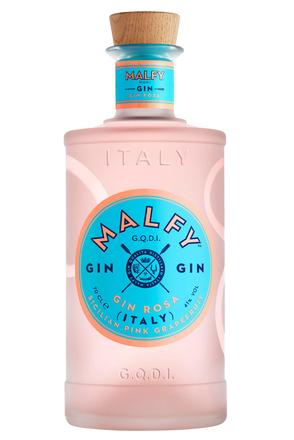 Malfy Gin Rosa image