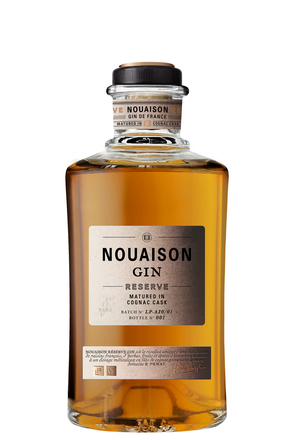 Nouaison Gin Reserve image