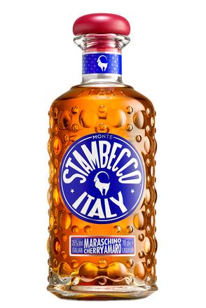 Stambecco Amaro  image