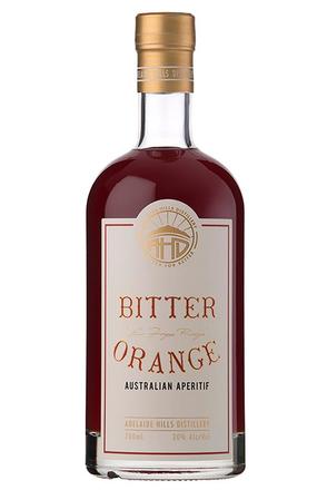 Adelaide Hills Distillery Bitter Orange image