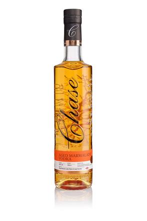 Chase Aged Marmalade Vodka image