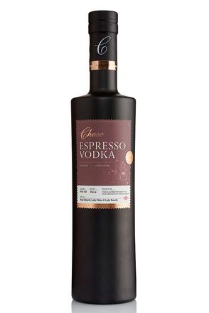 Chase Espresso Vodka image