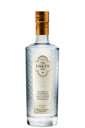 The Lakes Gin  image