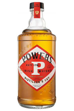 Powers Distiller's Cut image