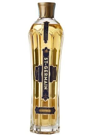 St Germain Elderflower Liqueur image