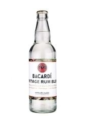 Difford's Bacardi Heritage Rum Blend